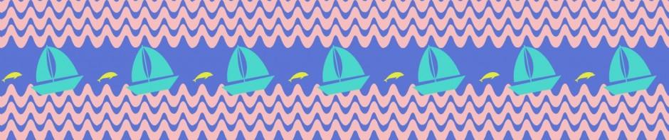 Pattern by Gruppli